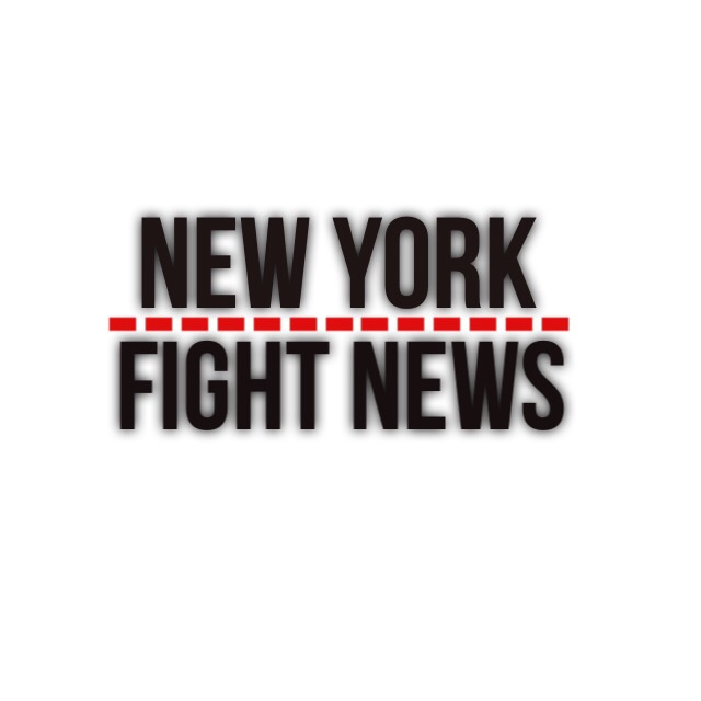 NewYorkFighting.com