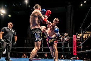 fnf-02-nyfighting-3641