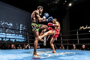 fnf-02-nyfighting-3908