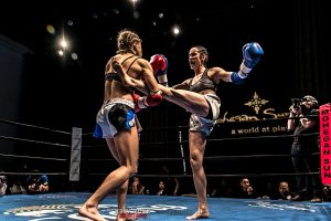 fnf-02-nyfighting-4357