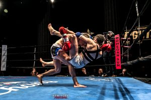 fnf-02-nyfighting-4360