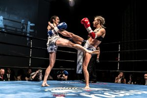 fnf-02-nyfighting-4429