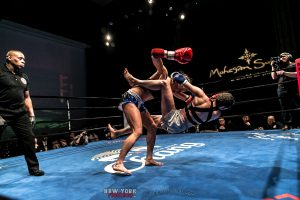 fnf-02-nyfighting-4481