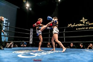 fnf-02-nyfighting-4529