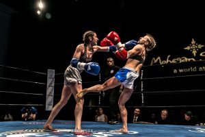 fnf-02-nyfighting-4562