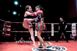 Warriors Cup 30 02 4-5 star watermark (96 of 115)