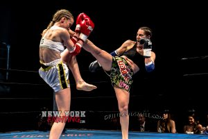 FNF Fight 05 watermark (33 of 34)