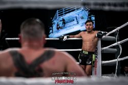GLORY 43 FIGHT 01 (2 of 3)