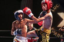 FNF 8-11-17 FIGHT 02 LOGO (21 of 31)