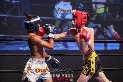 FNF 8-11-17 FIGHT 02 LOGO (23 of 31)
