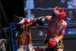 FNF 8-11-17 FIGHT 02 LOGO (25 of 31)