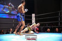 FNF 8-11-17 FIGHT 03 LOGO (17 of 47)