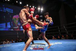 FNF 8-11-17 FIGHT 04 LOGO (49 of 77)