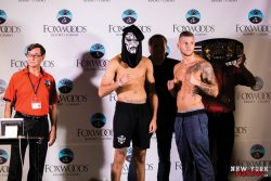 NYF_Lions Fight14