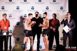 NYF_Lions Fight6