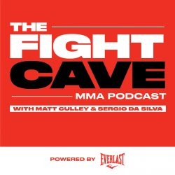 The_Fight_Cave_Logo-06