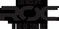 RingOfCombat-HighRes-Logo-2016