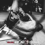 Ring of Combat-390
