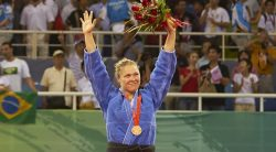 ronda-rousey-olympic-medal-ceremony